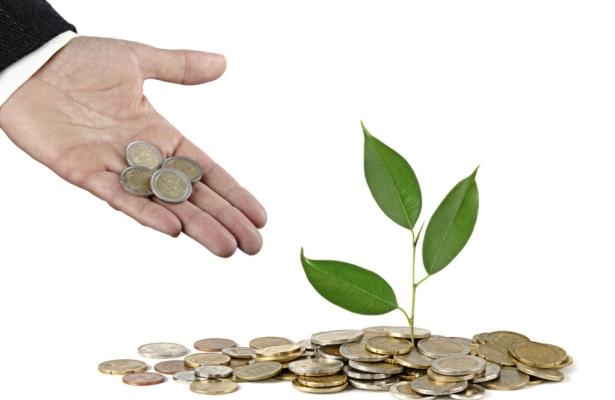 Приоритетные направления для инвестирования