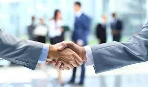 Формы государственной и муниципальной поддержки инвестиционной деятельности, осуществляемой на территории района